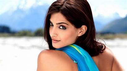 Sonam Kapoor Pixwallpaper Every Bollywood Actress Bra