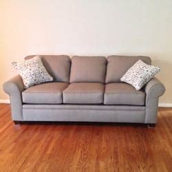 nick and sons furniture outlet furniture shops