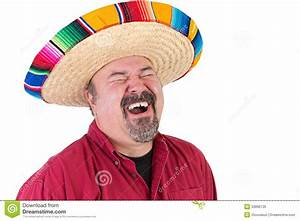 Image Gallery happy mexican man