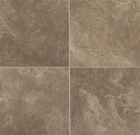 Daltile Affinity Brown Tile Flooring