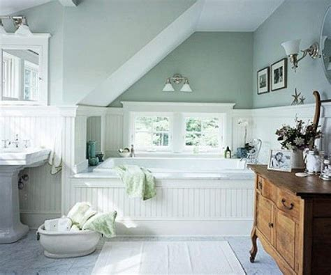 Spa Green Bathroom by 17 Best Images About Heath Bathrooms On