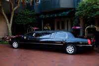 Limousine New Orleans by Limousines In New Orleans