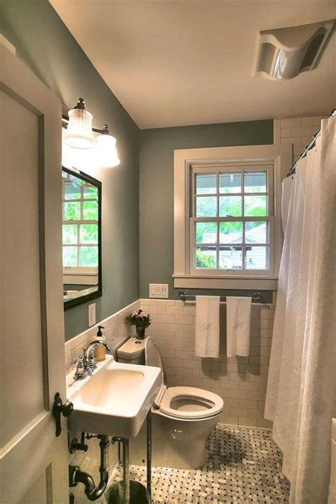 Cottage Bathroom Designs by 16 Small Cottage Interior Design Ideas Futurist Architecture