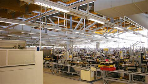 bureau etudes thermique ateliers louis vuitton à marsaz osiria bureau d 39 etudes