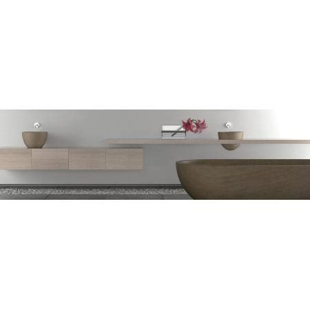 Tile And Bathroom Place Albion Park by Kitchen Tile Bathroom Concepts Bathroom Accessories