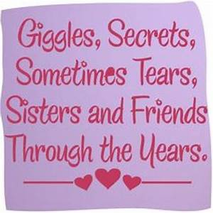 111+ Sister Quo... Twin Sister Cute Quotes