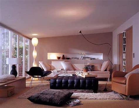 Warme Farben Wohnzimmer by Warme Farben F 252 R Wohnzimmer