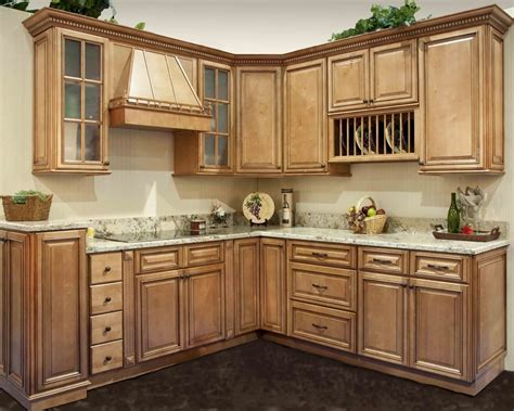 Corner Cupboard Kitchen by How To Arrange Your Kitchen Cupboards Placement 167