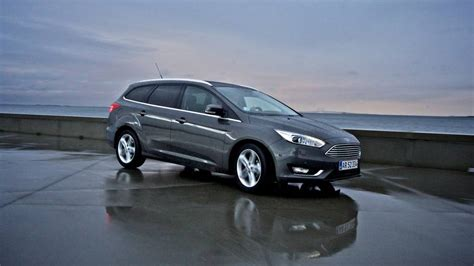 ford focus stationcar amazing photo gallery