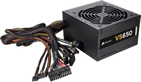 How To Pick The Best Pc Power Supply Pcworld