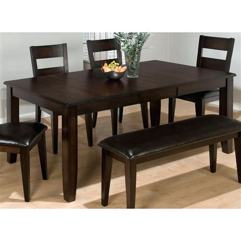 Pottery Barn Table Ls by Rustic Dining Room Tables And Chairs Pottery Barn Table