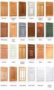 Bathroom Cabinet Styles by Kitchen Cabinet Door Styles Kitchen Cabinets Kitchens Pinterest Cabinet
