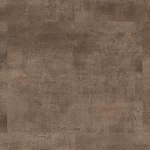 Dalle Pvc Pas Cher : dalle pose plombante 610 x 500 mm ~ Premium-room.com Idées de Décoration