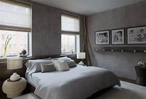 Ton, Of, Bedroom, Inspiring, Ideas