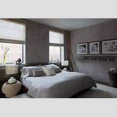 Ton Of Bedroom Inspiring Ideas
