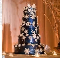 christmas wedding cakes  wedding cake blog