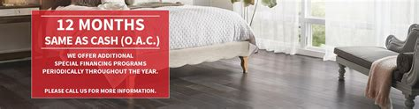 Sid S Carpet Barn by Sid S Carpet Barn 4 Convenient Locations Flooring On