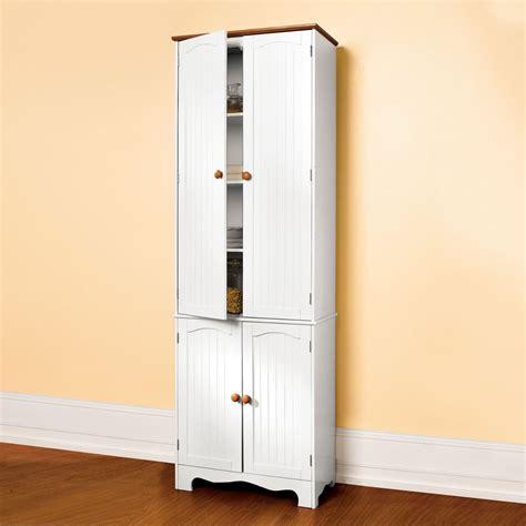 elegant white kitchen cabinets adding an elegant kitchen look with white kitchen pantry