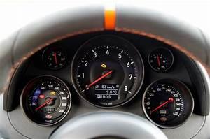 Bugatti Veyron Super Sport Review | Autocar