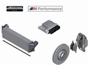 M Performance Power Kit : bmw m performance power kit f10 530d 530d xdrive ~ Jslefanu.com Haus und Dekorationen
