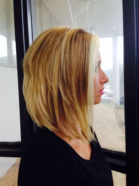hair styles best 25 diagonal forward ideas on diagonal 6986