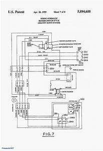 Sno Way Plow Wiring Diagrams