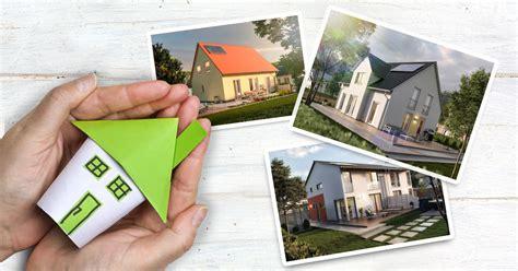 Wie Viel Haus Braucht by Gro 223 Es Oder Kleines Haus Wie Viel Platz Braucht Eine