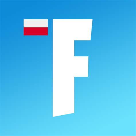 fortnite pl youtube