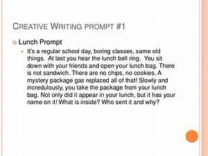 creative writing kya hoti hai phases of the moon primary homework help how does homework help with memory