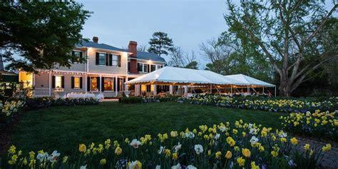 botanical gardens va lewis ginter botanical gardens weddings