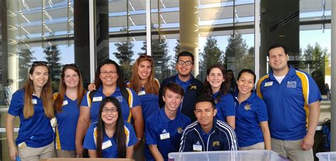 Fiat Uc Merced by Uc Merced On Quot Darts And Orientation Staff Are