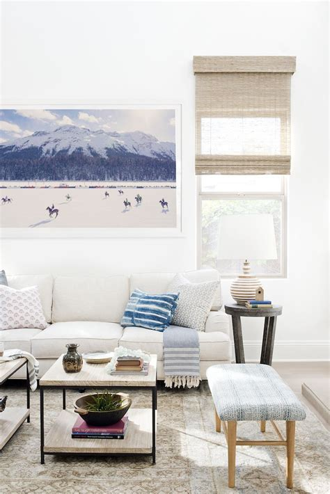 Décor Trends to Look Out for in 2018 Gray Malin