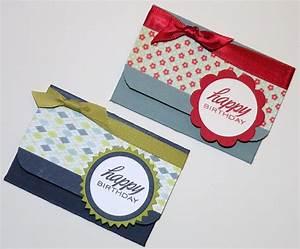 Gutschein Geschenke Verpacken : 57 ideen zum thema geschenke verpacken und verzieren schenken sie ihren lieblingsmenschen freude ~ Watch28wear.com Haus und Dekorationen