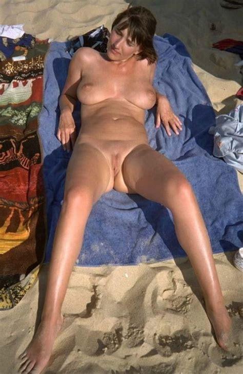Horny Nude Tumbex