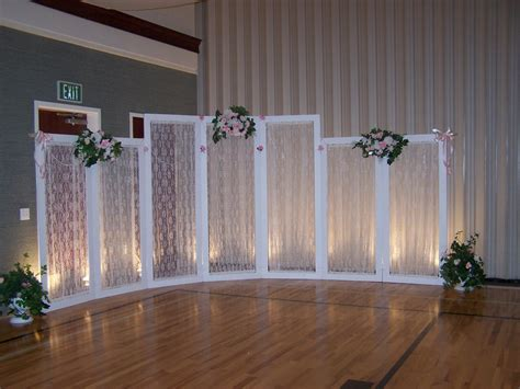 ideas for at wedding reception how to decorate a for a wedding reception search wedding discover
