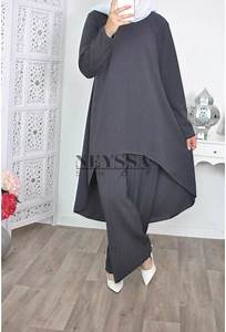 clothing for muslim women long dress for women islamic With robe liquette