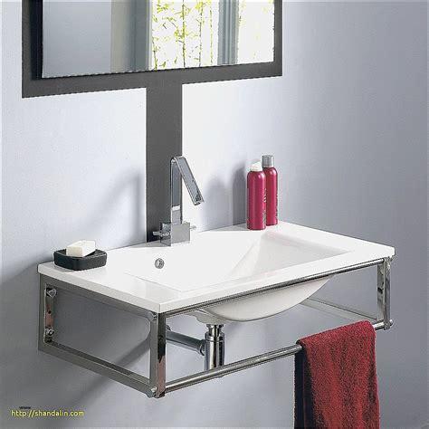 vasque de cuisine salle awesome evier vasque salle de bain high