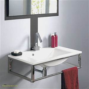 castorama evier cuisine finest meuble sous evier cuisine With salle de bain design avec evier de cuisine a poser