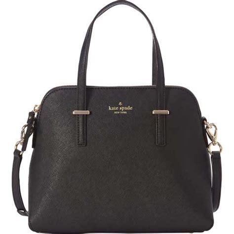 pawn shops that buy designer handbags designer handbags buy sell and loan goodfellas pawn shop