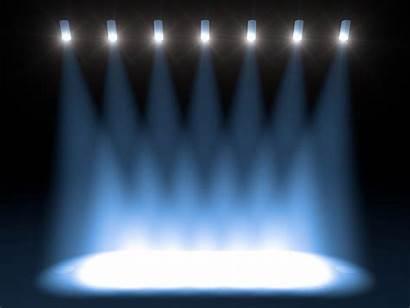 Stage Concert Backgrounds Wallpapers Desktop Lights Lighting