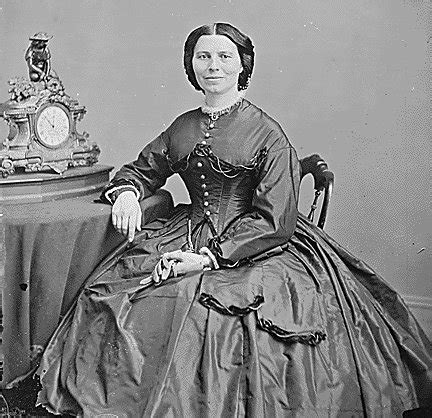 clara bureau clara barton s missing soldiers office civil war voices