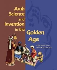 839 best Islamic Educational Ideas images on Pinterest ...