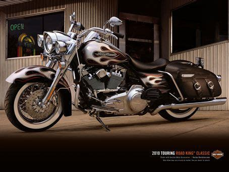 best 25 road king classic ideas on road king