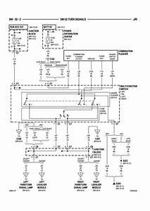 Pcm Wiring Diagram 2004 Sebring