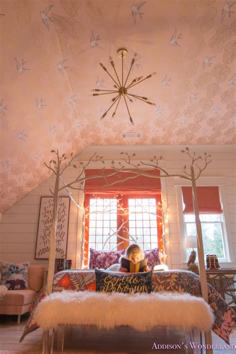 creating a beautiful harry potter creating a beautiful harry potter themed bedroom for
