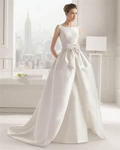 rosa clara wedding dresses 2015 modwedding With rosa clara wedding dresses