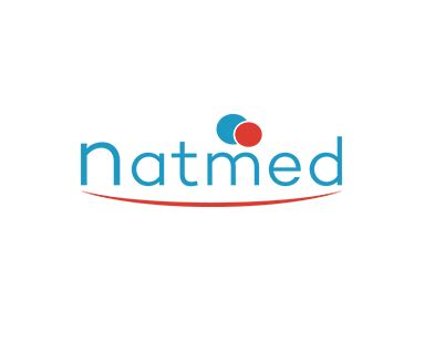 natmed kuwaitlisting packagingdisposable products