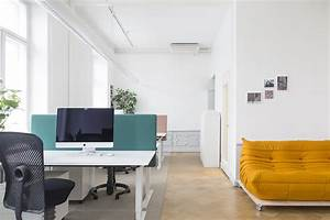 Inside BBO's Minimalist Helsinki Office - Officelovin'