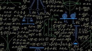 Design, And, Analysis, Of, Algorithms, -, Cs8451, Cs6402, Anna, University