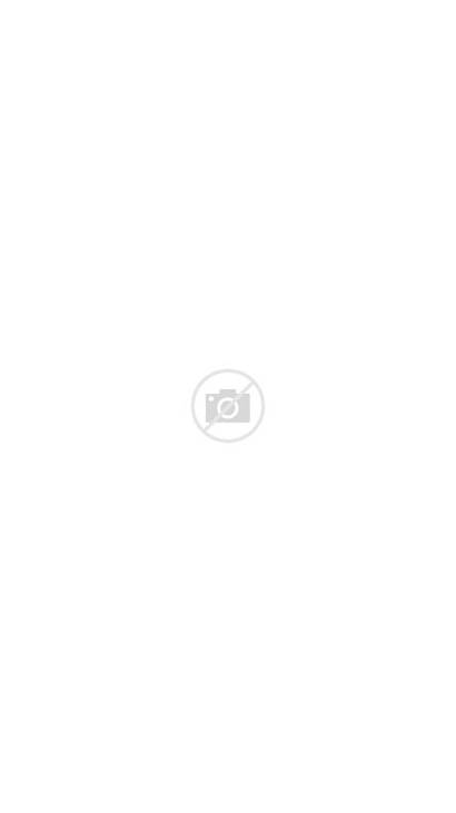 Kitty Hello Wallpapers Dark Face Backgrounds Wallpaperaccess
